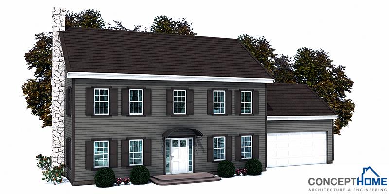 small-houses_05_house_plans_ch150.jpg