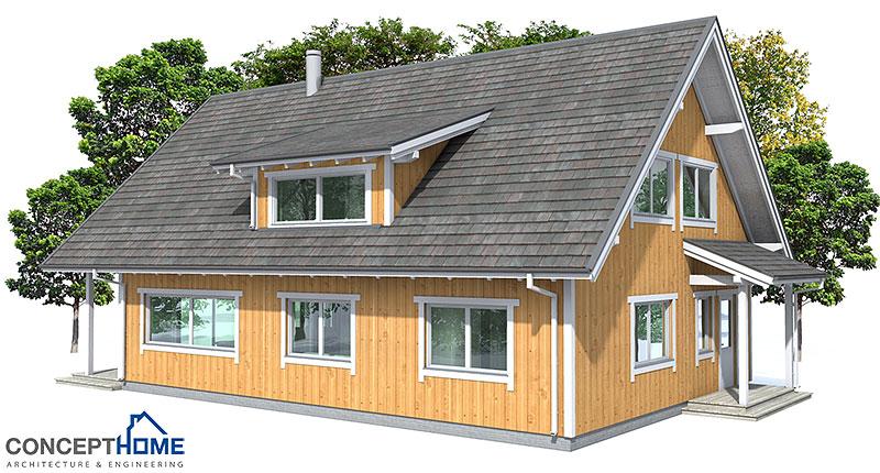 small-houses_02_house_plan_ch137.jpg