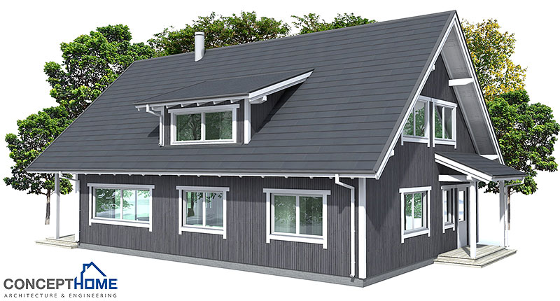 house design small-house-ch137 2