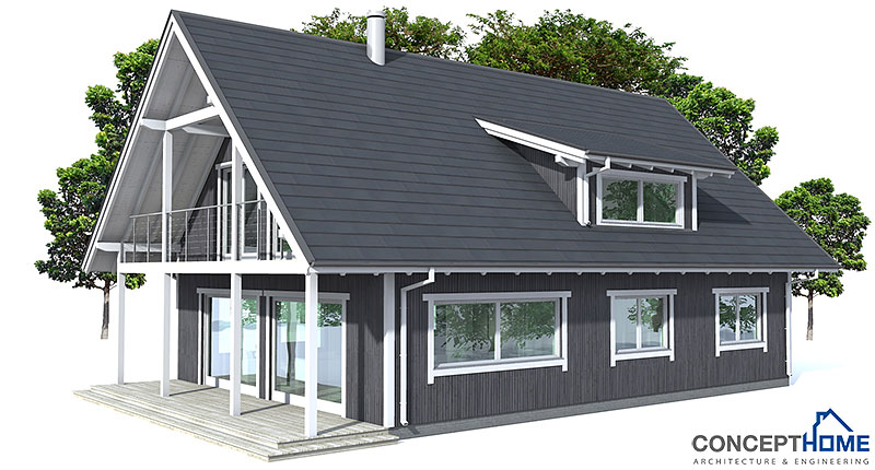 house design small-house-ch137 4