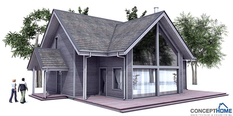 small-houses_001_house_plan_ch102.jpg