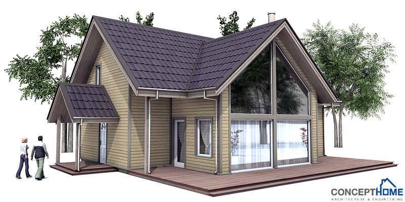 small-houses_02_house_plan_ch102.JPG