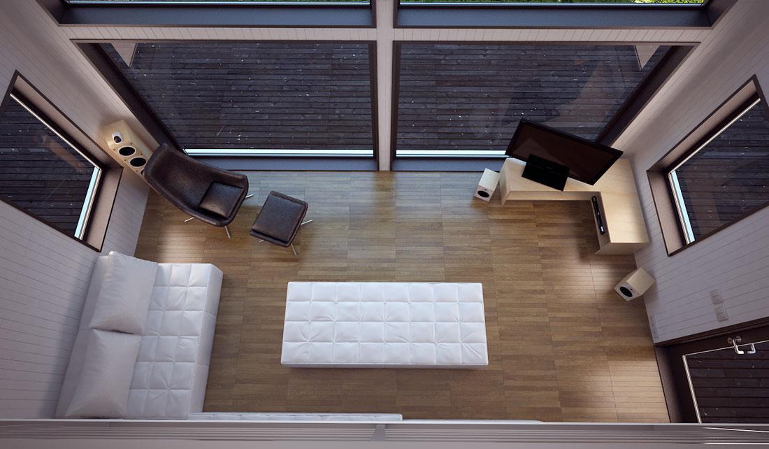 classical-designs_09_house_plan_ch102.jpg