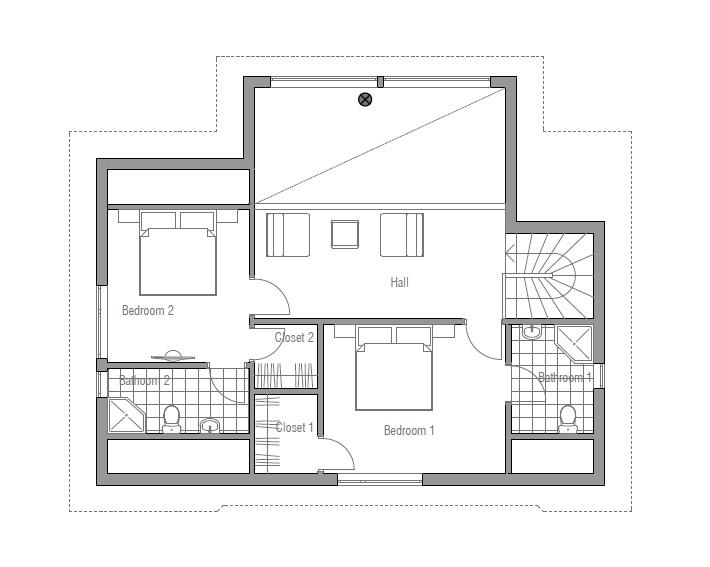 small-houses_11_102CH_2F_120815_house_plan.jpg
