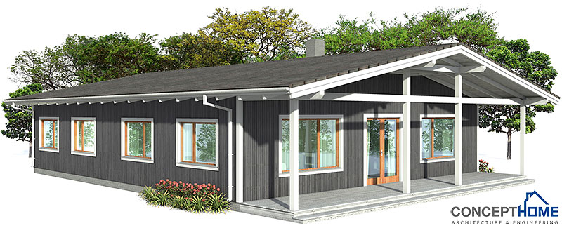 small-houses_01_ch4_3_house_plan.jpg