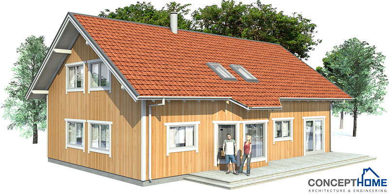 house design Small-house-ch34 1