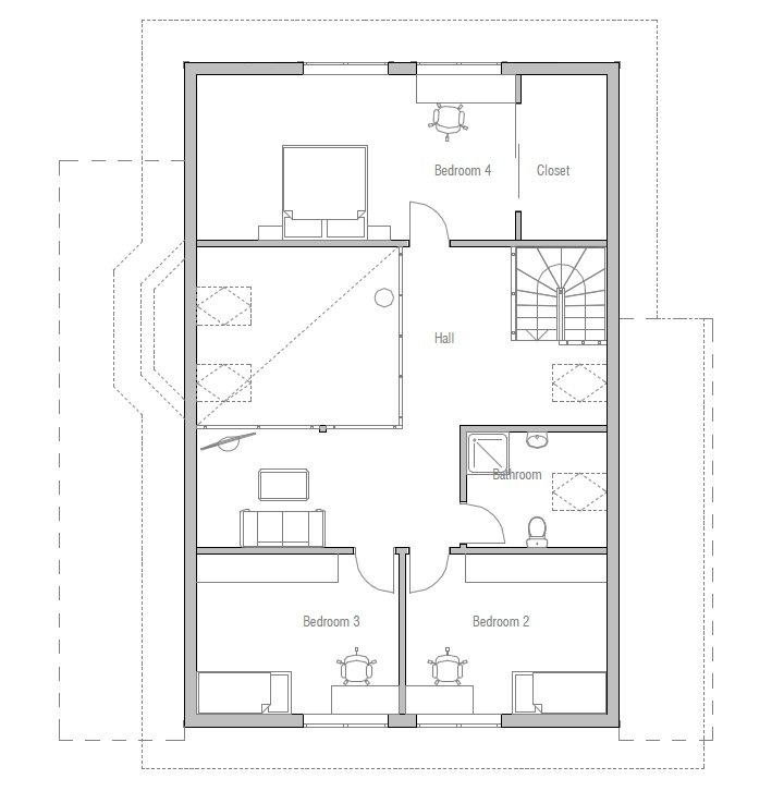 small-houses_11_034CH_2F_120821_house_plan.jpg
