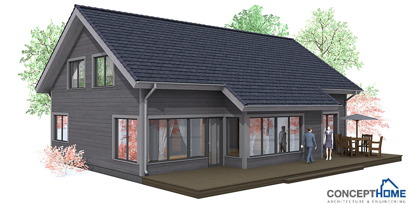 house design small-house-ch91 1
