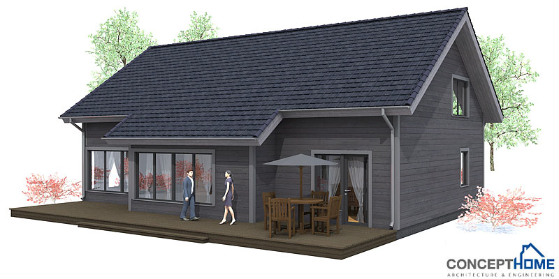 house design small-house-ch91 2