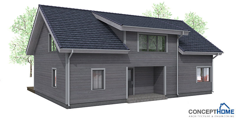 house design small-house-ch91 4