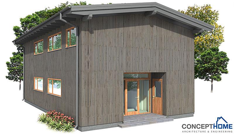 small-houses_02_house_plan_ch67.jpg