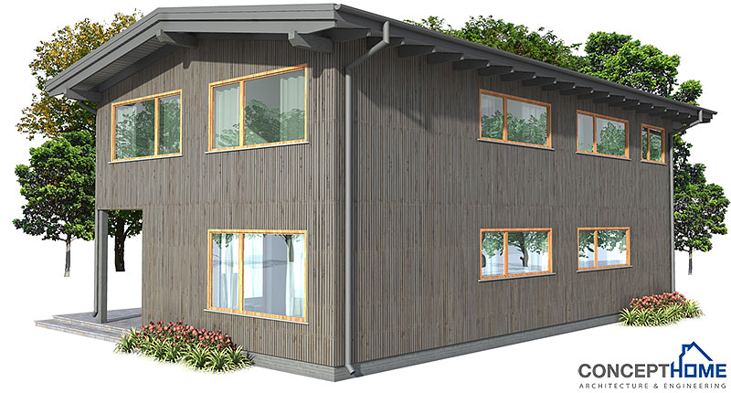 small-houses_03_small_house_ch67.jpg