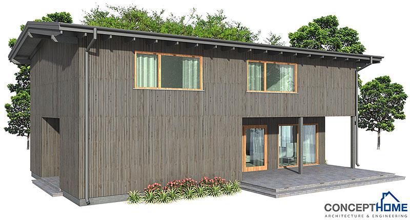 small-houses_04_house_plan_ch67.jpg