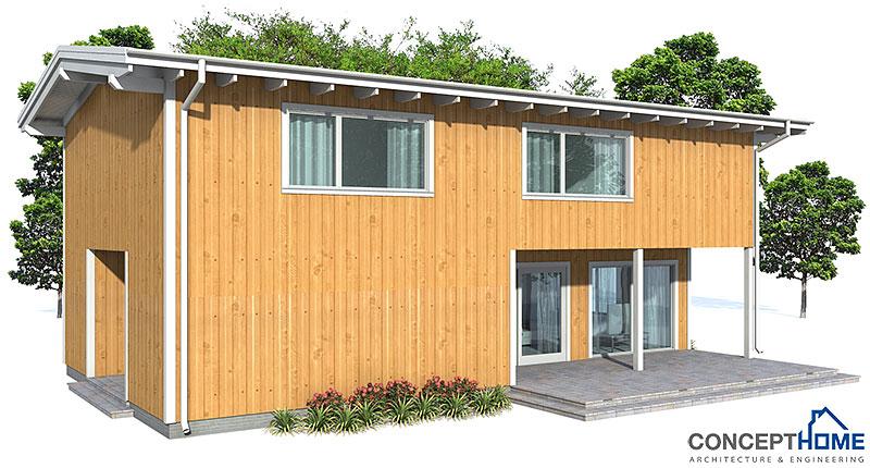 small-houses_06_house_plan_ch67.jpg
