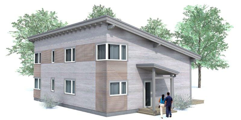 house design small-house-ch52 3