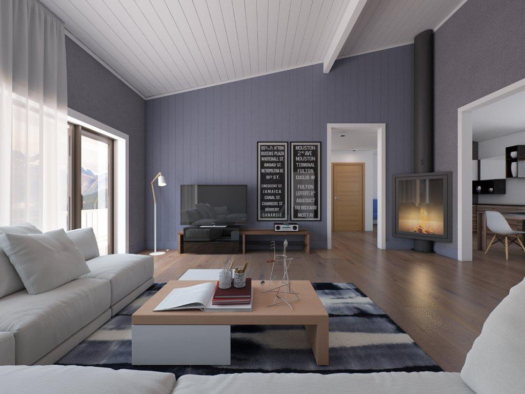 house design small-house-ch23 0