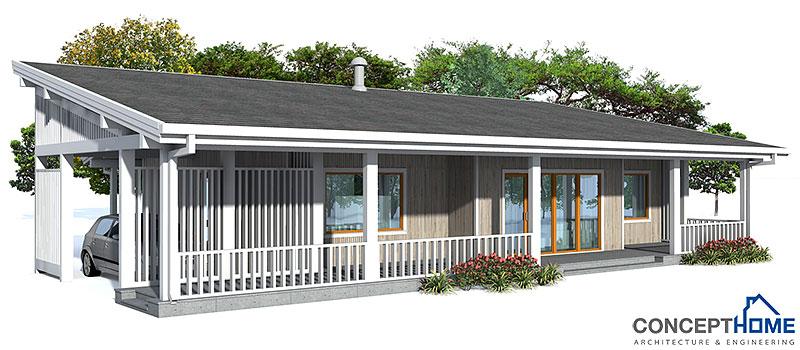 small-houses_02_ch_23_3_house_plan.jpg