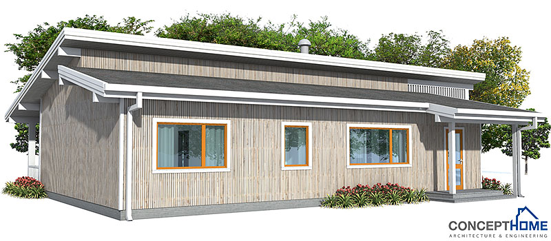 house design small-house-ch23 4