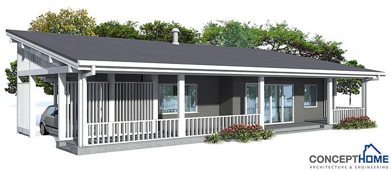 small-houses_05_ch_23_7_house_plan.jpg