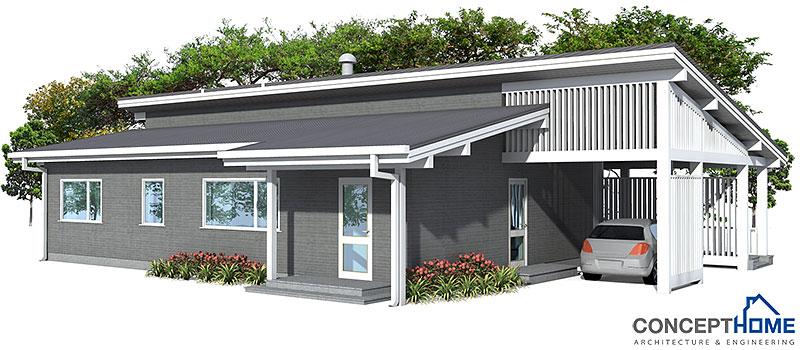 small-houses_06_ch_23_5_house_plan.jpg