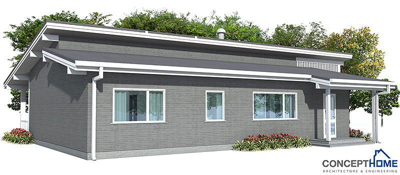 house design small-house-ch23 8