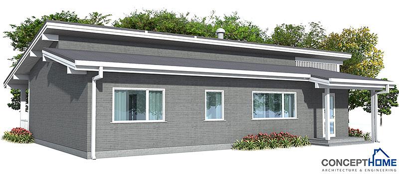 small-houses_08_ch_23_8_house_plan.jpg
