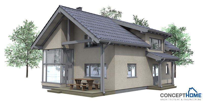 house design small-house-ch42 2