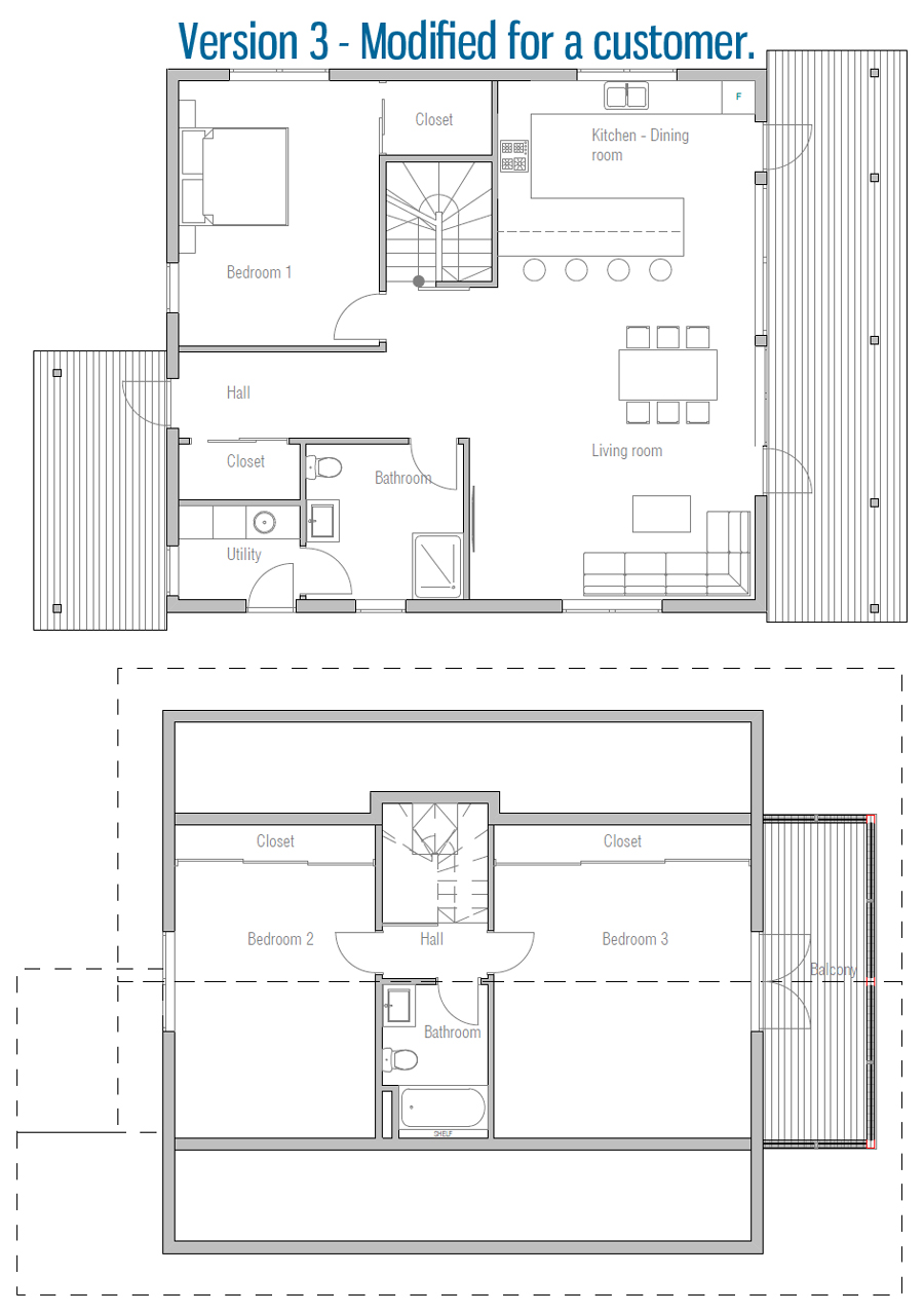 house design small-house-ch45 35