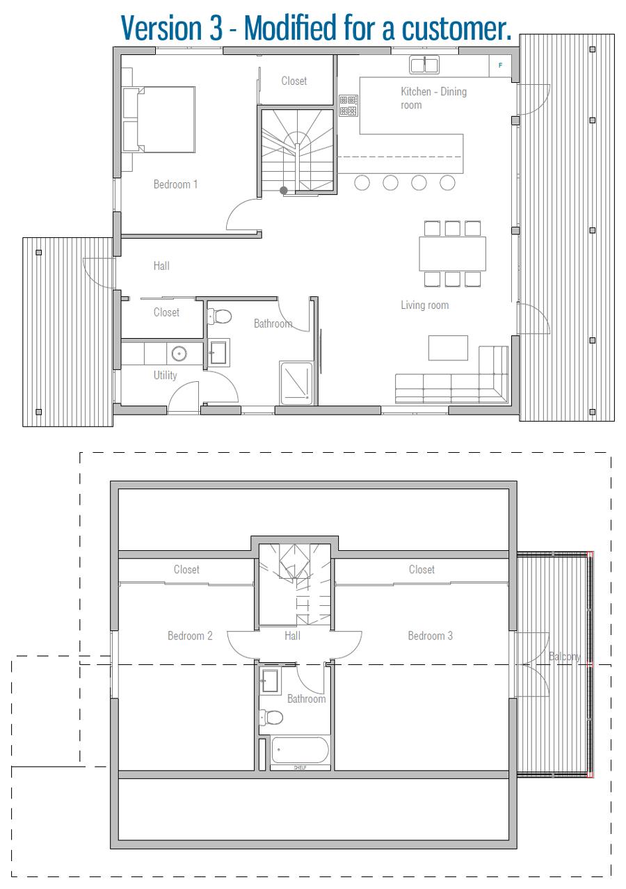small-houses_35_CH45_V3.jpg