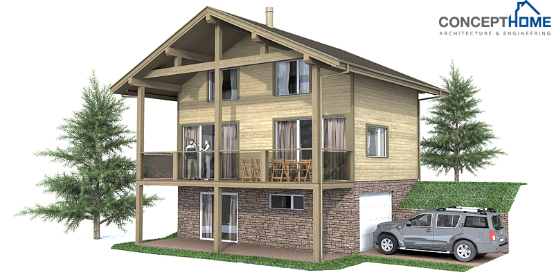house design small-house-ch59 2