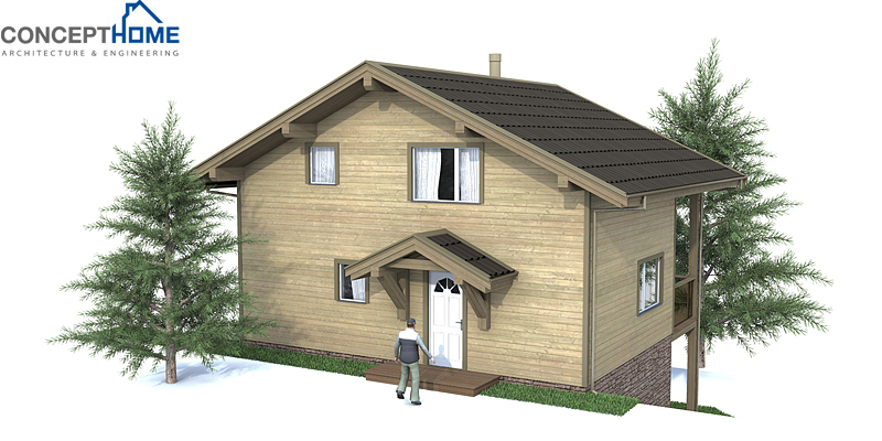 house design small-house-ch59 3