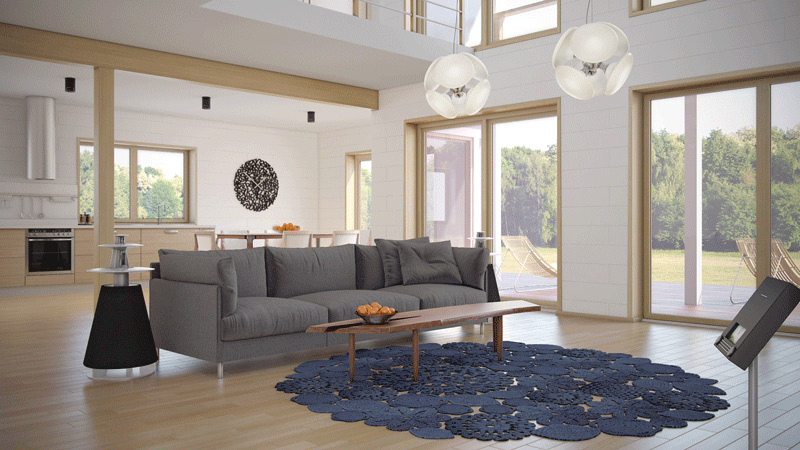 house design small-house-ch88 2