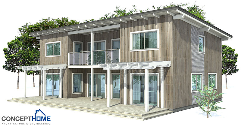 small-houses_003_house_plan_ch88.jpg
