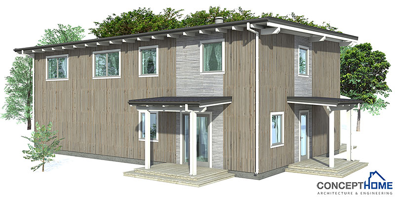 small-houses_04_house_plan_ch88.jpg