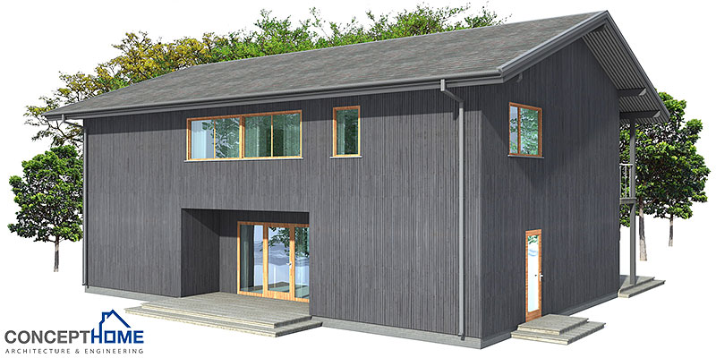 house design small-house-plan-ch16 5