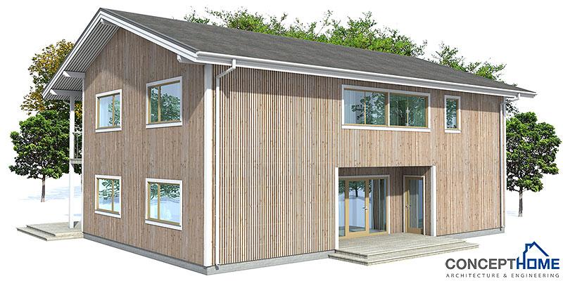 small-houses_06_house_plan_ch16.jpg