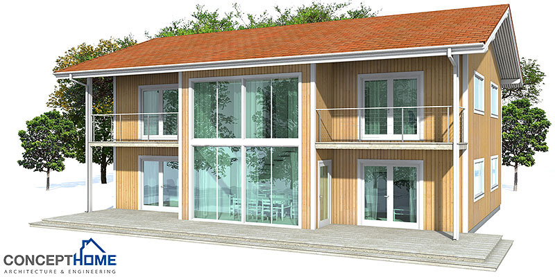 house design small-house-plan-ch16 7