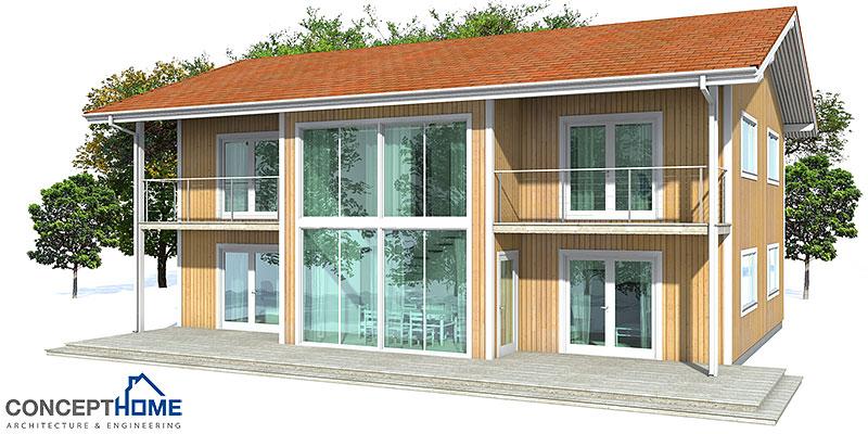 small-houses_07_house_plan_ch16.jpg