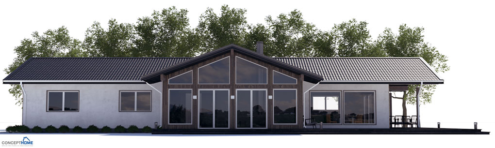 house design small-house-ch85 4