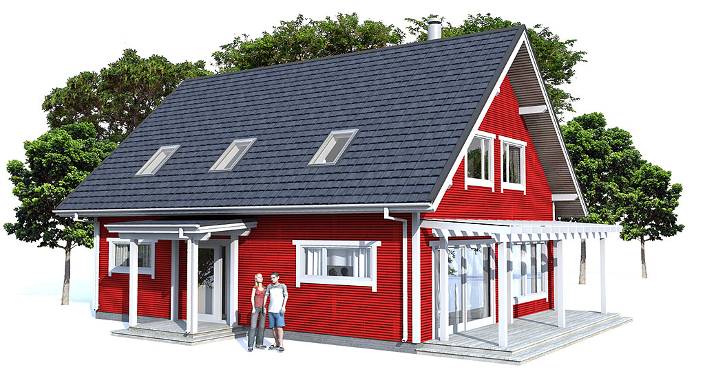 house design small-house-ch20 1