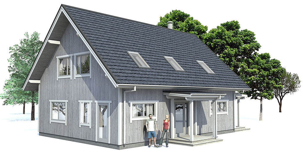 house design small-house-ch20 2