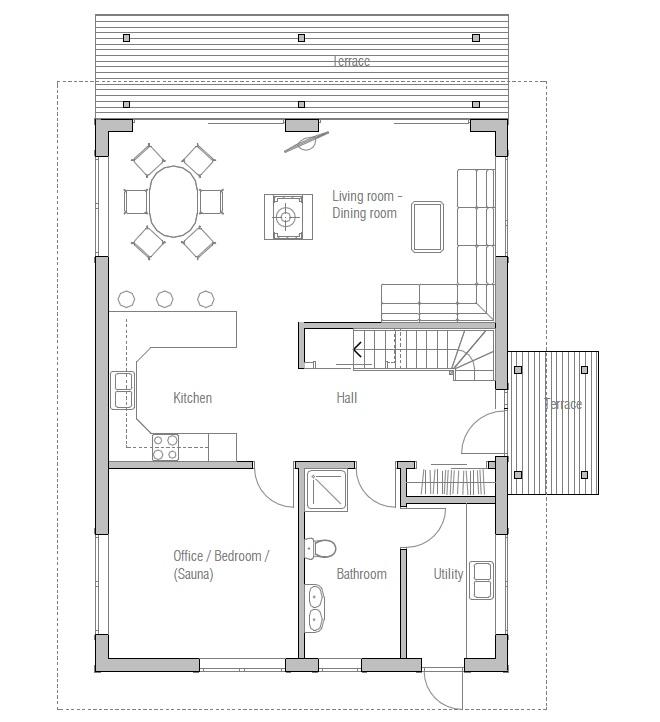 small-houses_20_020CH_1F_120821_house_plan.jpg
