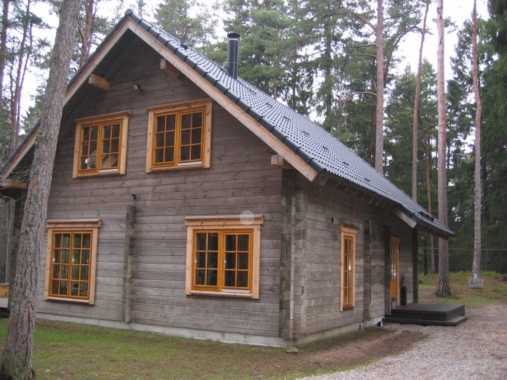 Plans for building a cheap house home design and style for How to build a small home