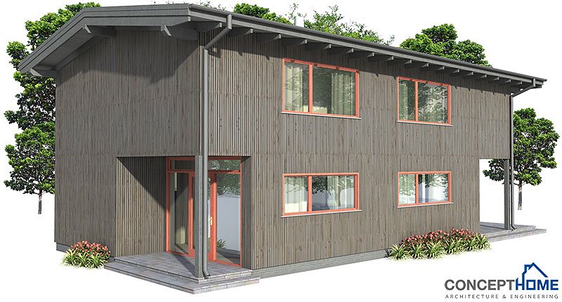 house design small-house-ch68 3