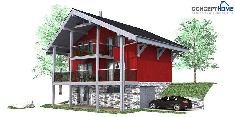 house design small-house-ch58 2