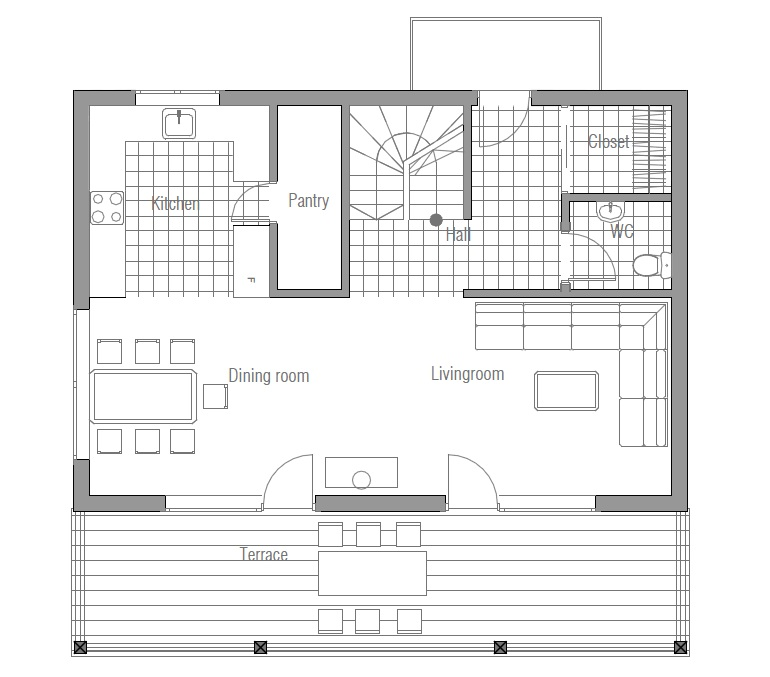 house design small-house-ch58 21