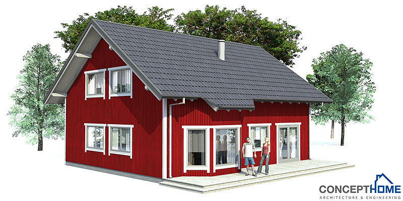 house design small-house-ch38 4