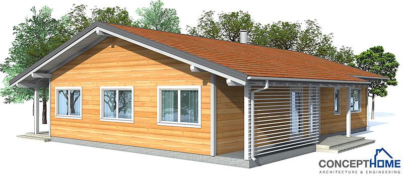 small-houses_02_ch32_7_house_plan.jpg