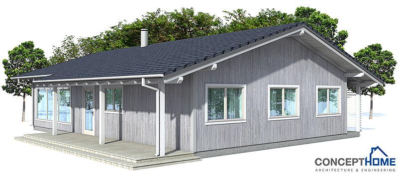 small-houses_03_ch32_10_house_plan.jpg