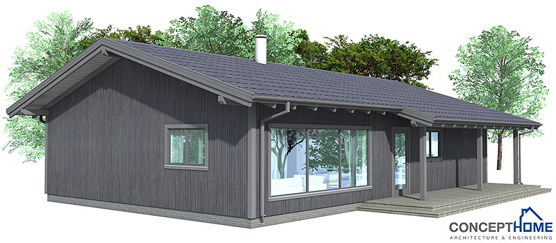 house design small-house-ch32 4
